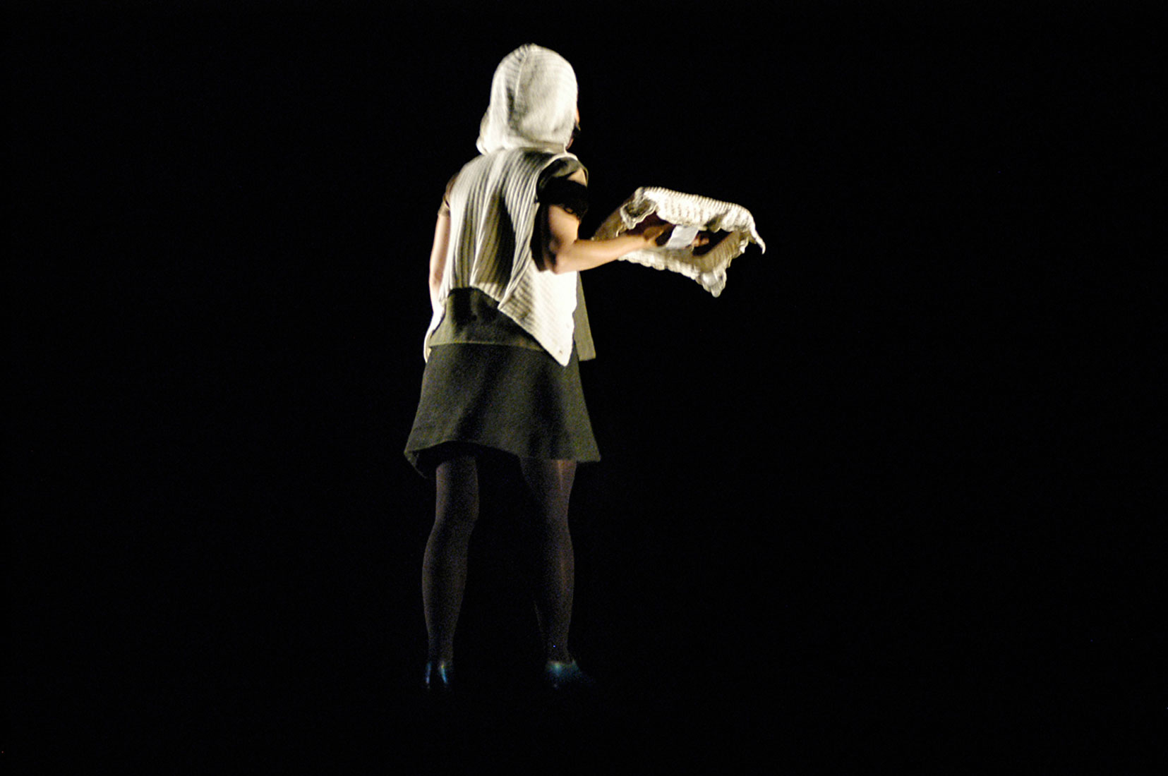 marie-clauzade-spectacles-16